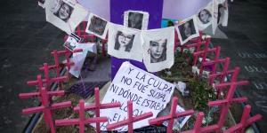 México | El papel de los medios para combatir las violencias contra las mujeres