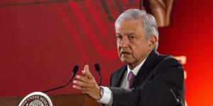 Cuestione | México | El pasado del gabinete del Prianmor
