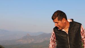 México | El periodista Nevith Condés fue amenazado; el sábado lo hallaron muerto