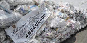Cuestione | México | Una farmacia (ilegal) sobre ruedas