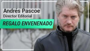 Videos | El T-MEC y sus letras chiquitas