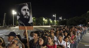 Global | El uso del miedo para controlar a las masas es más común de lo que crees