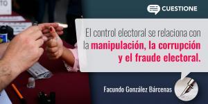 Columnas | Elecciones libres y justas: el relevo de los consejeros electorales del INE