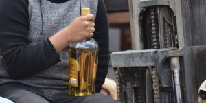 México | Senado discutirá elevar edad para comprar alcohol