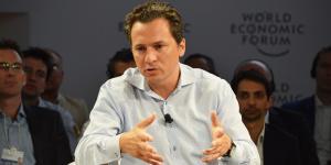 Cuestione | México | Emilio Lozoya y el trayecto del dinero ilícito (que, aún, no tiene que ver con Odebrecht)