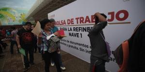 Cuestione | México | Empresas que construirán refinería Dos Bocas: una casi fantasma; otra ligada a Odebrecht