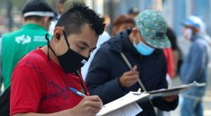 A Fondo | En 4 meses se pierden más de un millón de empleos formales