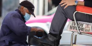 A Fondo | En mal momento económico llegó el coronavirus a México