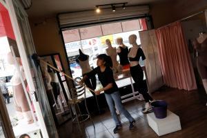 México | En México, entre más estudios académicos, mayor brecha salarial