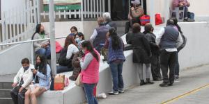 A Fondo | En México mueren 4 de cada 10 hospitalizados por COVID-19