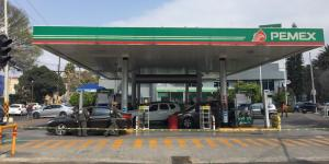 Cuestione | México | ¿En qué va la crisis del combustible?