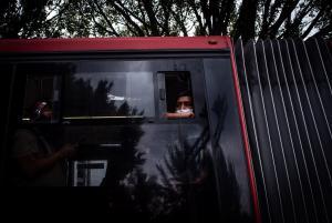 México | Entre el miedo y el desempleo: así llegamos a la nueva normalidad