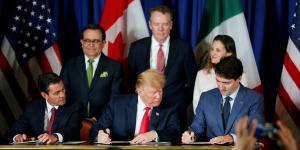 Hashtag | EPN se despide del G20 al más puro estilo EPN