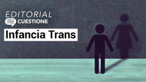 Videos | Es importante que las niñas y los niños decidan sobre su sexualidad