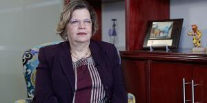 México | Es necesario que hombres hagan sus propias reflexiones y cambien: presidenta de Inmujeres