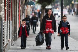 México | ¿Escuela religiosa o laica? Tú tienes la libertad de elegir