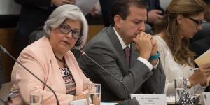 A Fondo | Estados Unidos, España y Canadá impulsan la inversión extranjera directa en 2019