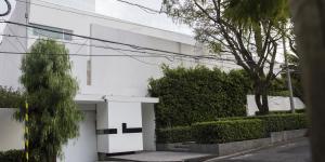 México | Estafa maestra y Casa Blanca, nuevos objetivos de la SFP