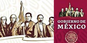 Cuestione | México | Estas son las razones por las que el gobierno de AMLO comete errores en sus redes