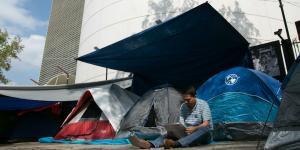 México | Esto es lo que cambió la contrarreforma educativa de AMLO
