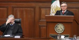 Cuestione | A Fondo | Esto nos cuestan los asesores de la Corte