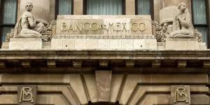 Cuestione | México | Estos son los contrapesos que tanto ataca AMLO