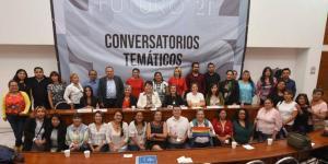 México | Estos son los nuevos movimientos de oposición y así piensan conseguir sus objetivos