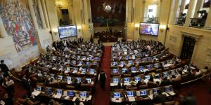 Cuestione | México | Estos son los países de América Latina que más dinero pagan a sus congresistas