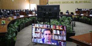 México | Estos son los retos y alcances del INE para la elección de 2021