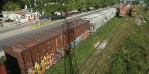 A Fondo | Estudios del Tren Maya pueden costar hasta 2 mil mdp, advierte Fonatur