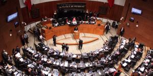 A Fondo | Expertos urgen al gobierno para realizar una reforma fiscal antes de que sea muy tarde