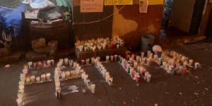 México | Fátima no es un caso aislado: Xochimilco fue el primer lugar en feminicidios en 2019