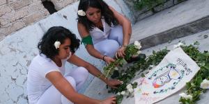 México | Feminicidios infantiles, las niñas de las que nadie habla