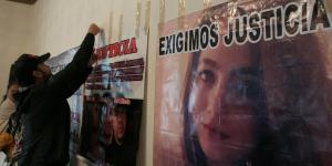 México | Feminicidios: los datos escondidos de la CDMX