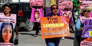 México | Fiscalía especial de víctimas de trata tiene subejercicio de 95% en 2019