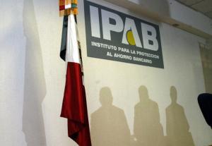 México | Fobaproa: el rescate bancario que tanto atacó AMLO pero que sigue pagando