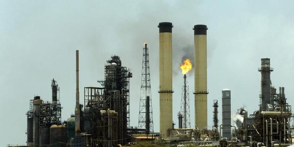 A Fondo | ¿EU quiere el petróleo de Venezuela?