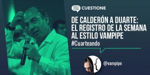 Columnas | Desde Monterrey