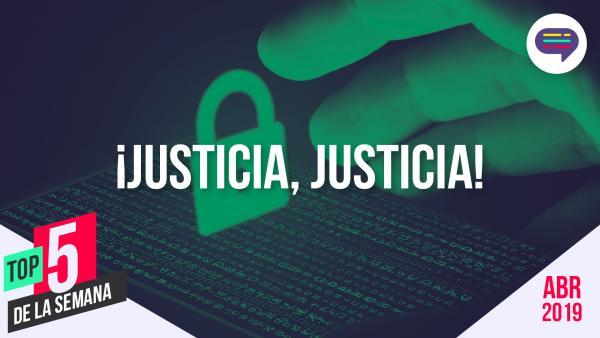 Cuestione | Videos | ¿Cuáles fueron las noticias más importantes de México y el mundo?