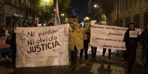 México | Gobierno da mínimos recursos para víctimas de violencia de género
