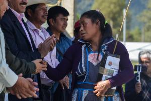 México | Gobierno de AMLO gasta más en programas sin reglas de operación que en los reglamentados