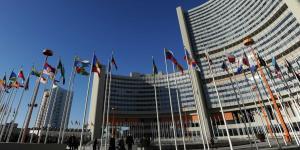 México | Gobierno de AMLO se defiende sobre tortura ante la ONU con datos de… EPN