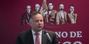 México | Gobierno logra récord en denuncias por lavado de dinero, pero no llegan a juicio