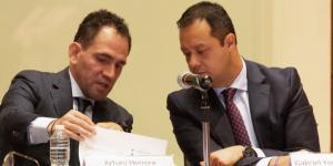 A Fondo | Gobierno sí tramitó deuda con el Banco Mundial, pero no será para apoyos por COVID-19