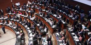 Cuestione | México | Guardia Nacional: ¿quién gana y quién pierde?