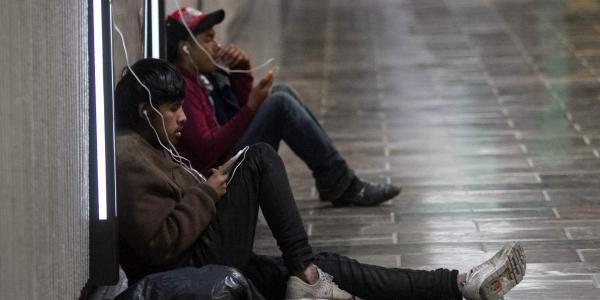 Cuestione | México | El T-MEC podría borrar las fotos de tus redes