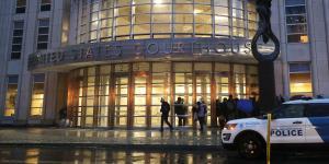 "Global | Hacker da certero golpe a ""El Chapo"""