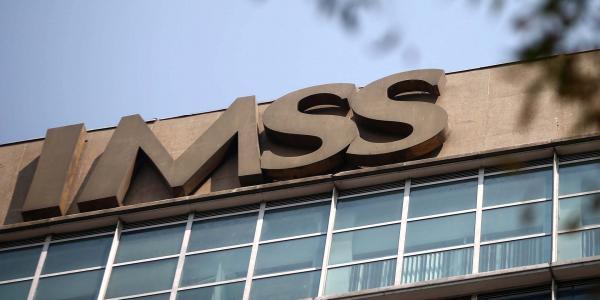 México | Descubrimos a los morosos del IMSS: son universidades, municipios y estados