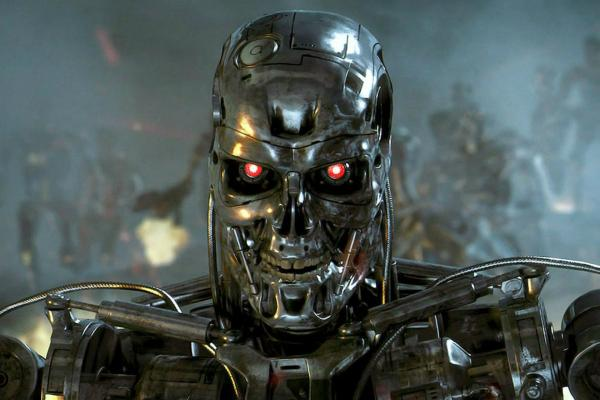 Global | ¿Comienza la era de los robots asesinos?