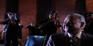 México | Hermanos incómodos: corrupción que quedó entre familia